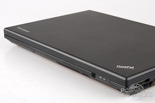 ThinkPad L421