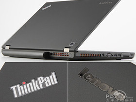 联想ThinkPad T540p 20BFA0Y200