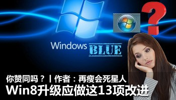 Windows 813