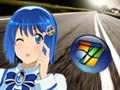Win7