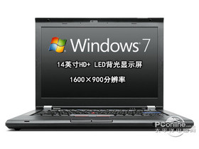 联想ThinkPad T420 4179GWC