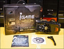 iGame440报599元